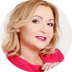 Ewelina Dymkowska